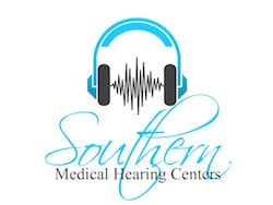 Southern Medical Hearing Centers, serving northern Georgia and southern Tennessee