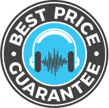 SOMH-Best Price Guarantee circle icon