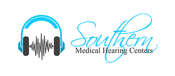 Southern Medical Hearing Centers