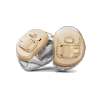 Digital Hearing Aids the latest at southern medical hearing